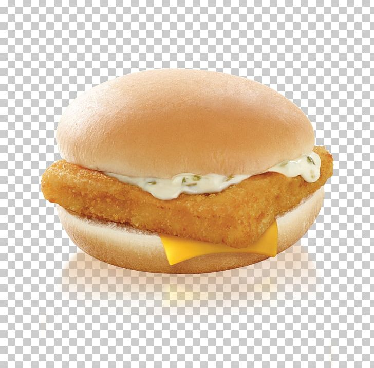 Filet-O-Fish Hamburger Fast Food McDonald's Big Mac Cheeseburger PNG, Clipart, Animals, Breakfast Sandwich, Bun, Cheeseburger, Fast Food Free PNG Download