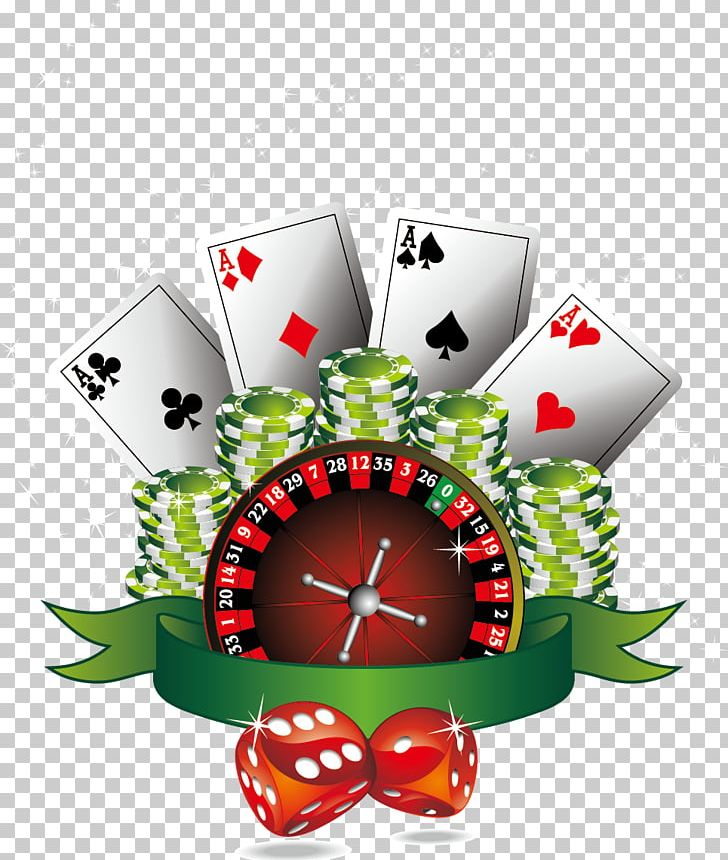 Amazing Blackjack Online Casino Casino Game Gambling Png Clipart Download Free Architecture Designs Scobabritishbridgeorg