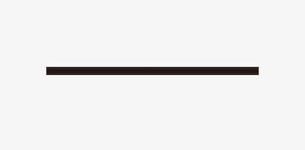 Line simple. Black lines png clipart