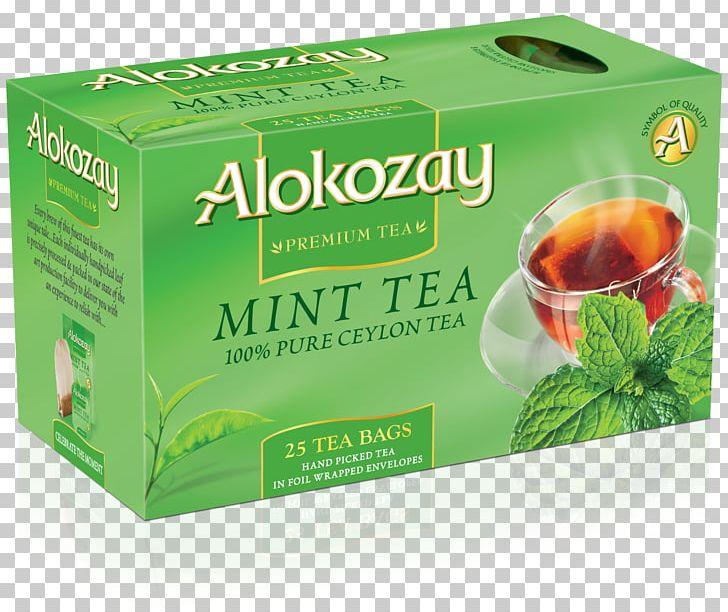 Maghrebi Mint Tea Green Tea Masala Chai Peppermint Tea PNG, Clipart, Black Tea, Ceylan, Flavor, Food, Food Drinks Free PNG Download