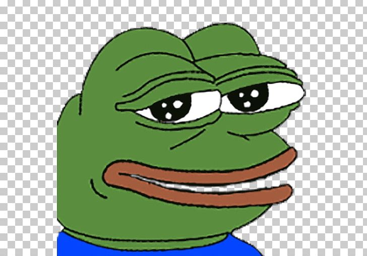 Pepe The Frog Twitch YouTube Emote Video Game PNG, Clipart, 4chan, Amphibian, Artwork, Emote, Fictional Character Free PNG Download