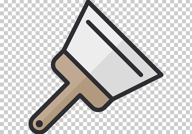 Scalable Graphics Spatula Icon PNG, Clipart, Angle, Cartoon Shovel, Encapsulated Postscript, Icon, Kitchen Utensil Free PNG Download