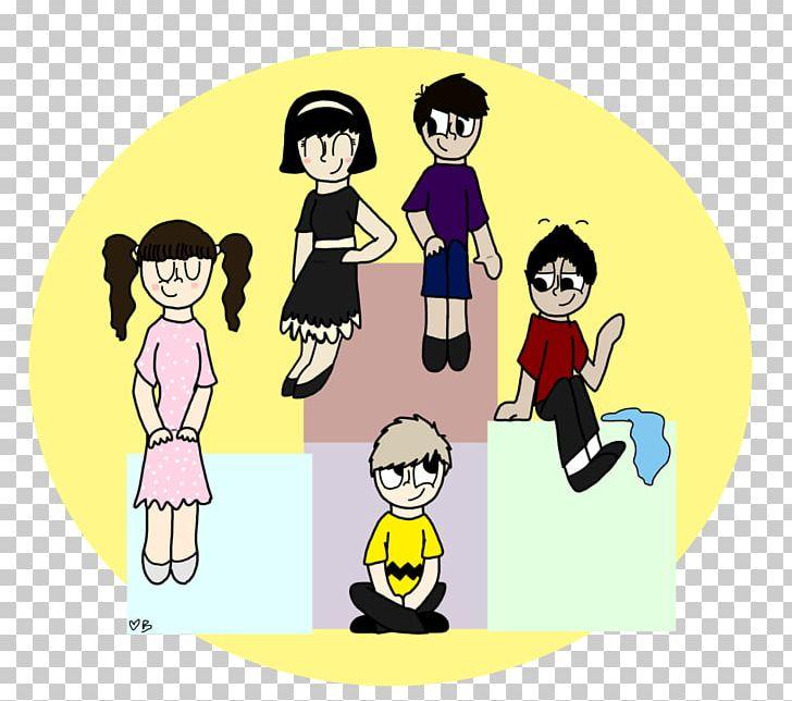 Human Behavior Boy PNG, Clipart, Art, Behavior, Black Hair, Boy, Cartoon Free PNG Download