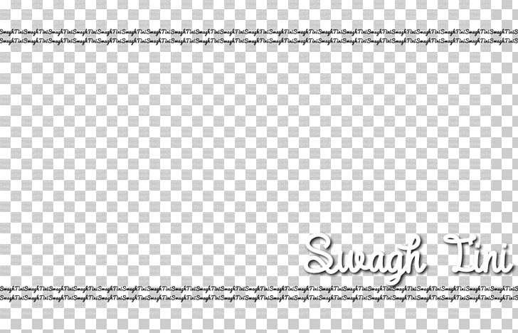 Line Body Jewellery Angle Font PNG, Clipart, Angle, Area, Art, Black And White, Body Jewellery Free PNG Download