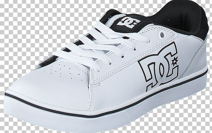 Sneakers Shoe Shop White DC Shoes PNG, Clipart, Athletic