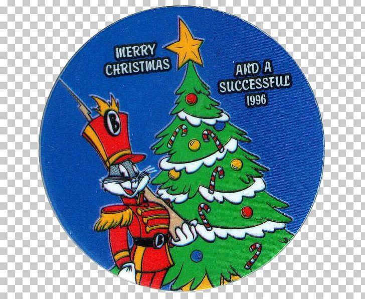 Nutcracker Christmas Tree Clipart.Bugs Bunny Looney Tunes Christmas Tree Christmas Day The