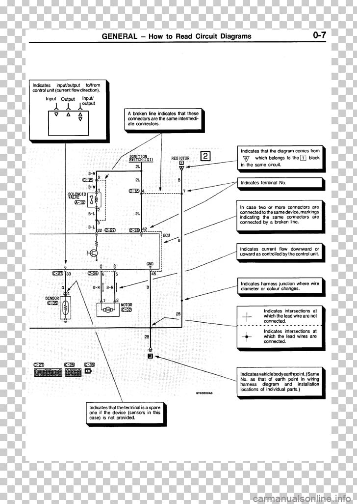 circuit graphic, circuit symbol, circuit science, circuit cartoon, circuit wire, circuit workout, circuit layout, circuit schematic, circuit problems, circuit style 6, circuit art, circuit kvg, circuit design, circuit drawing, circuit pattern, circuit soldering iron, circuit theory pdf, circuit of cycloconverter, circuit legend, circuit line, on how to read circuit diagrams