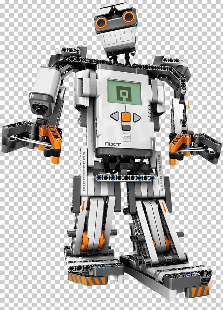 Lego City Undercover LEGO Mindstorms NXT 2 0 PNG, Clipart
