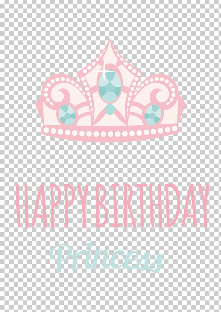 Wedding Invitation Birthday Cake Party Png Clipart