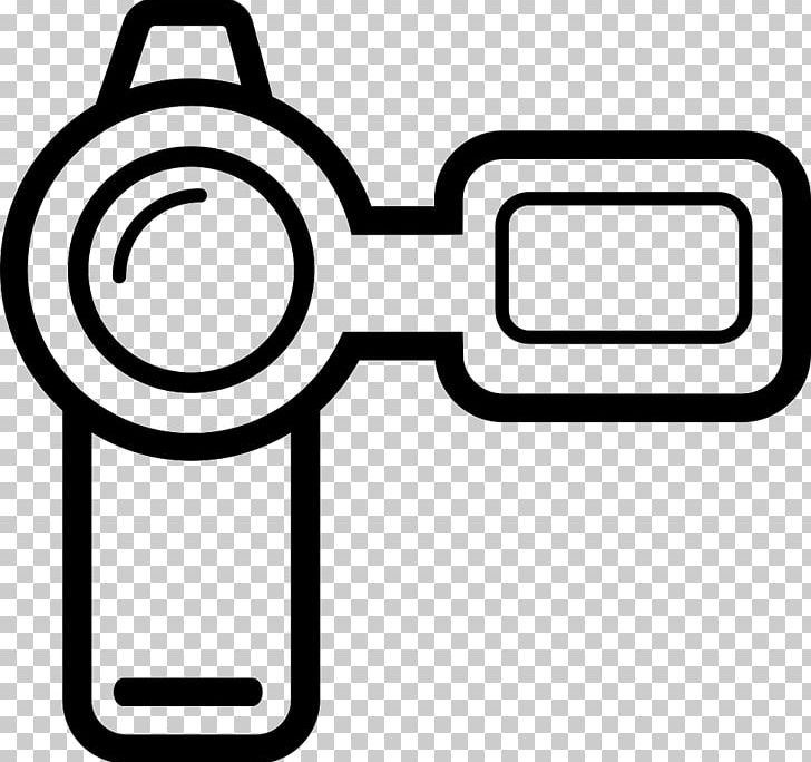 Film Video Cameras Movie Camera PNG, Clipart, Actor, Angle, Area, Black And White, Camera Free PNG Download