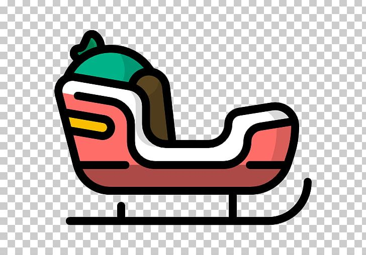 Furniture Chair Mode Of Transport PNG, Clipart, Area, Artwork, Chair, Furniture, Line Free PNG Download