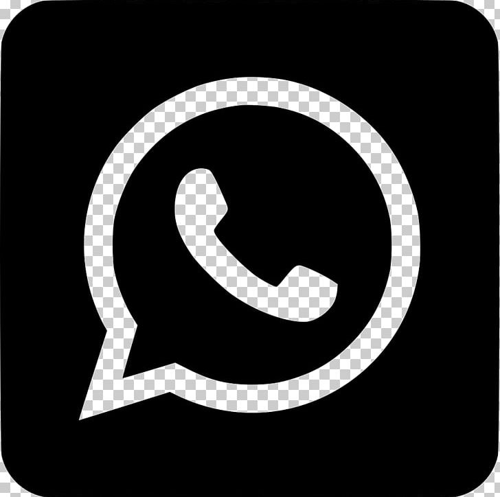 WhatsApp Computer Icons Android Mobile Phones PNG, Clipart, Android, Black And White, Brand, Circle, Computer Icons Free PNG Download