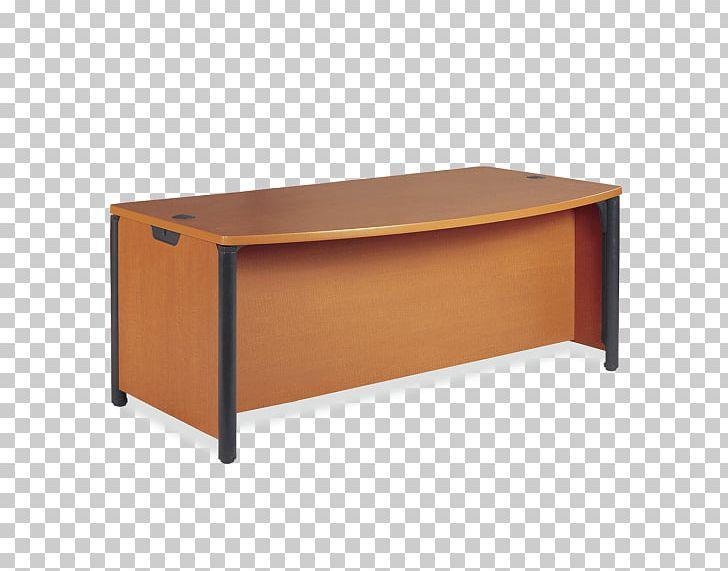 Computer Desk The Hon Company Pedestal Desk Hutch Png
