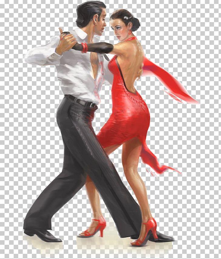 dancesport music download