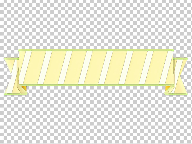 Yellow Rectangle Furniture PNG, Clipart, Furniture, Rectangle, Yellow Free PNG Download