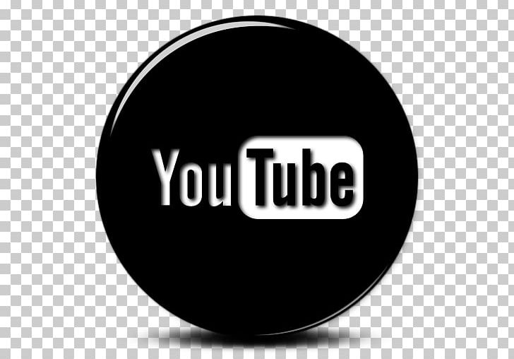 Youtube Battery Powerzone Video Musician Moda Black Png Clipart Brand Instagram Logo Logos Musician Free Png