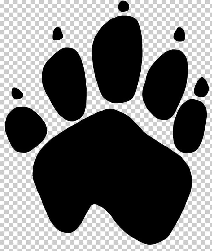 Kangaroo Paw Print PNG, Clipart, Animals, Paw Prints Free