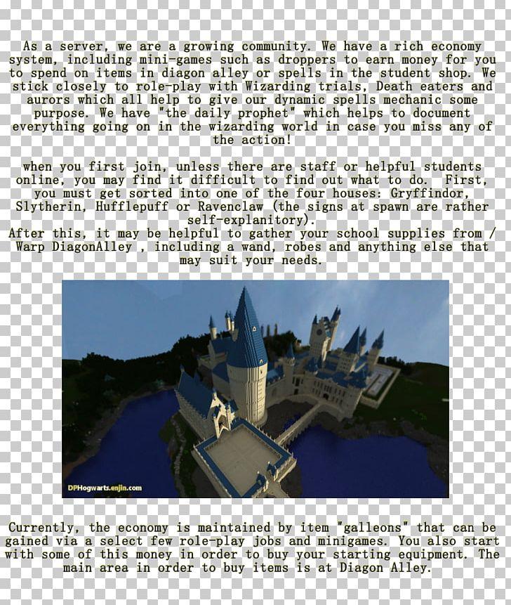 Minecraft: Pocket Edition Ravenclaw House Helga Hufflepuff Hogwarts