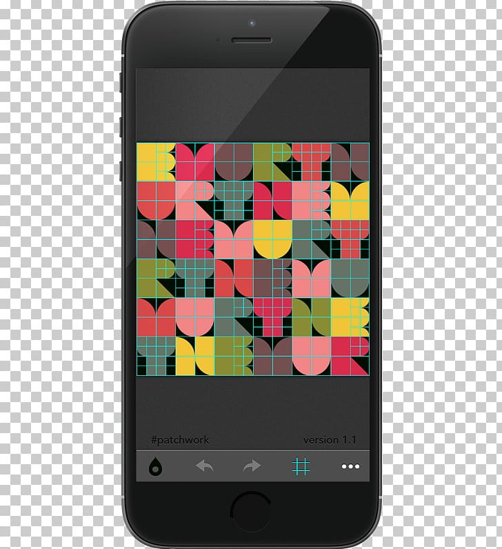 Smartphone Feature Phone Mobile Phone Accessories Text Messaging Font PNG, Clipart, Communication Device, Drawing App, Electronics, Feature Phone, Gadget Free PNG Download