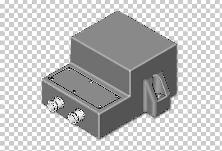 Transformer Circuit Diagram Sicherheitstransformator Wire Volt