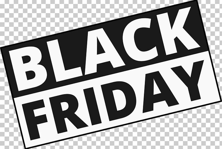 Black Friday Cyber Monday Discounts And Allowances Shopping Christmas PNG, Clipart, Area, Black And White, Black Friday, Brand, Christmas Free PNG Download