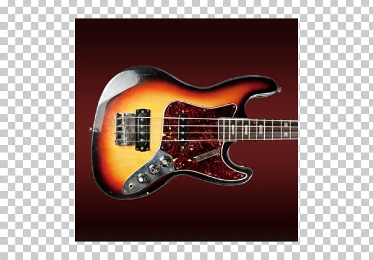 Musical Instruments Electric Guitar String Instruments Bass Guitar PNG, Clipart, Acoustic Electric Guitar, Guitar Accessory, Music, Musical Instrument, Musical Instruments Free PNG Download