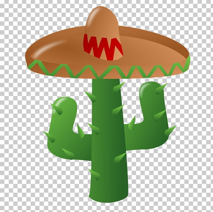 Battle Of Puebla Cinco De Mayo PNG, Clipart, Battle Of Puebla, Cartoon Cactus Pictures, Cinco De Mayo, Euclidean Vector, Flowerpot Free PNG Download