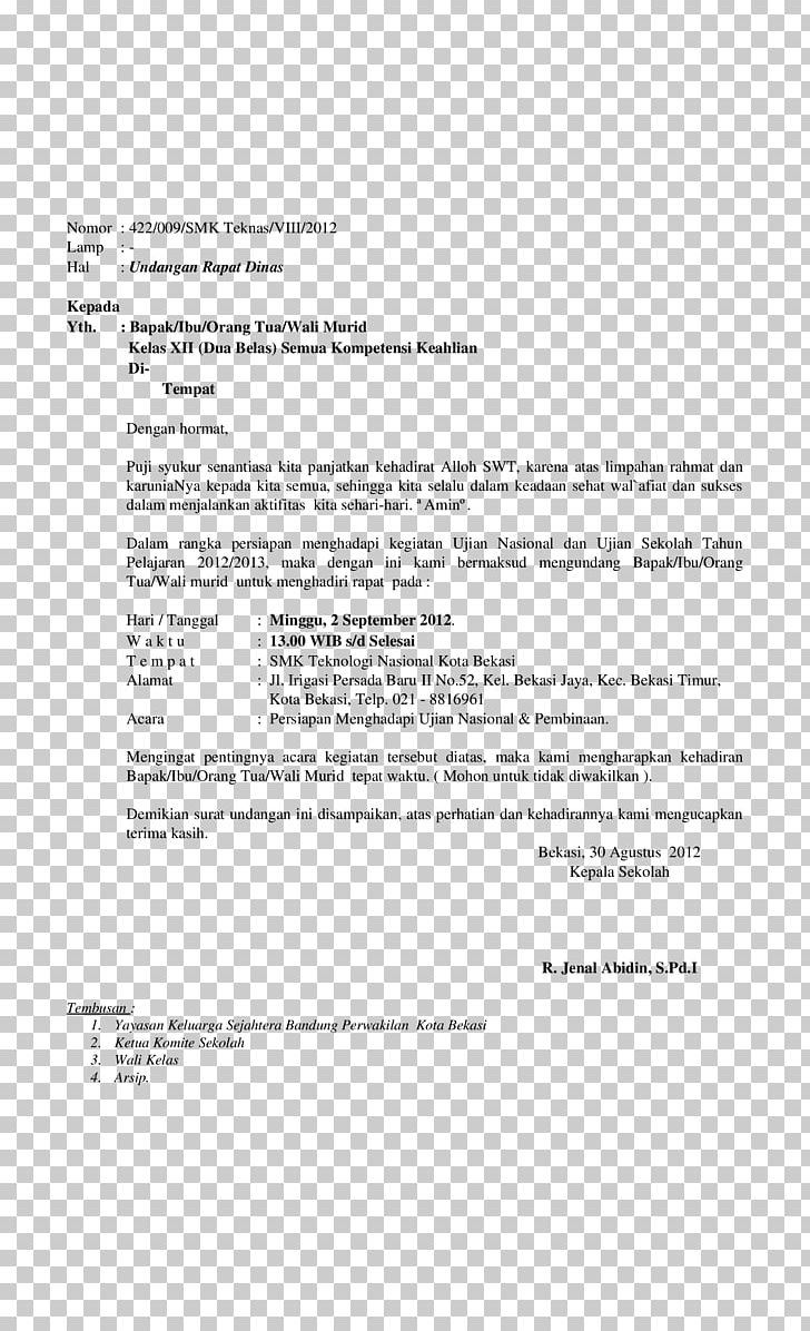 Cover Letter Resume Job Employment Png Clipart Angle Area Black And White Cover Letter Diagram Free