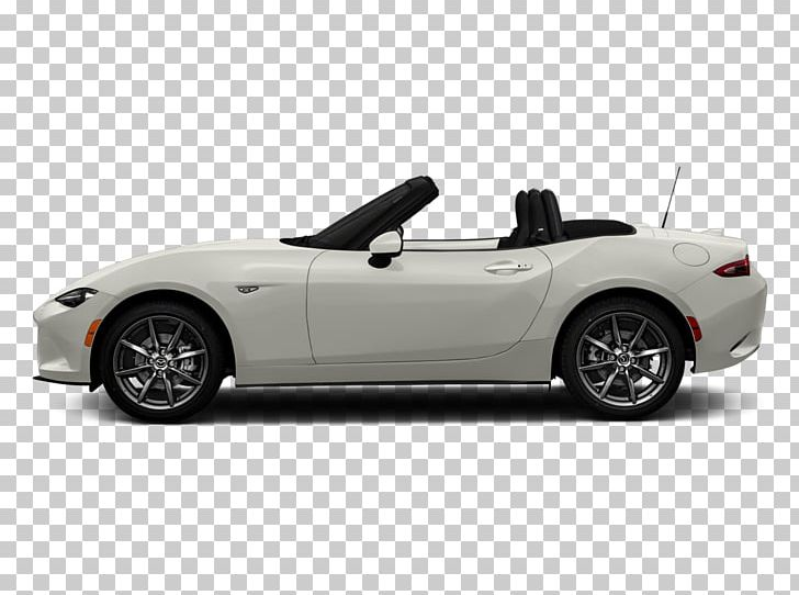 Personal Luxury Car Mazda MX-5 Car Dealership PNG, Clipart, Automotive Exterior, Automotive Wheel System, Car, Car Dealership, Convertible Free PNG Download