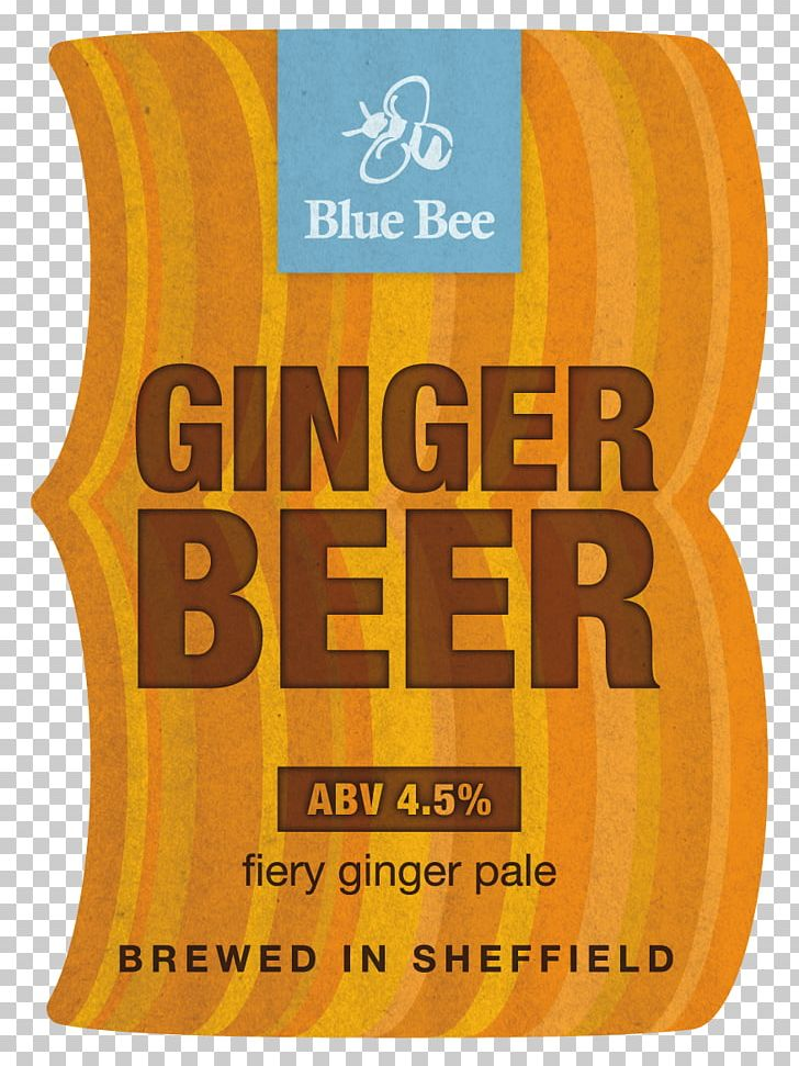 Blue Bee Brewery Beer India Pale Ale PNG, Clipart, Ale, Amarillo Hops, Beer, Brand, Brewery Free PNG Download