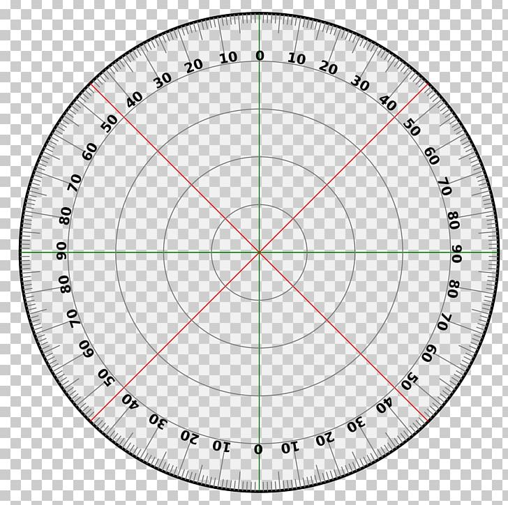 graphic regarding 360 Degree Protractor Printable identify Protractor Circle Diploma Template Switch PNG, Clipart, 360