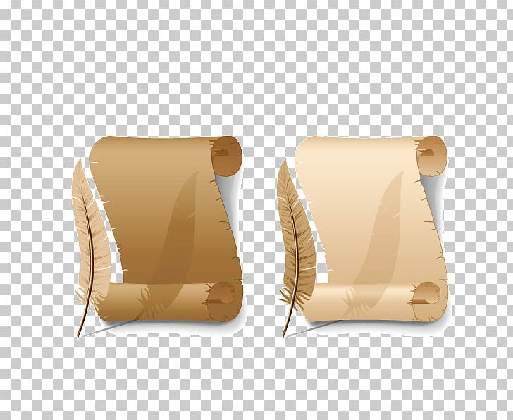 Kraft PNG, Clipart, Abstract, Art, Background, Beige, Chair Free PNG Download