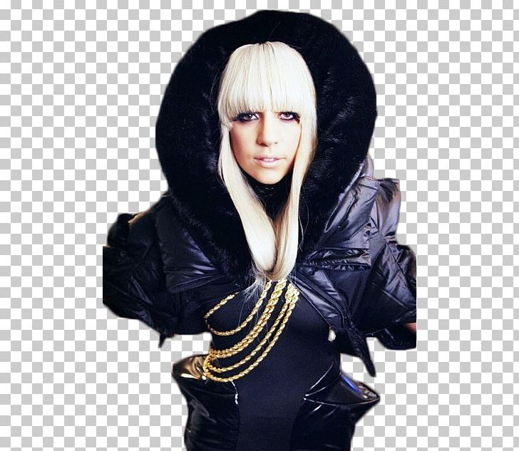 Lady Gaga Poker Face Song Singer Video Png Clipart Black
