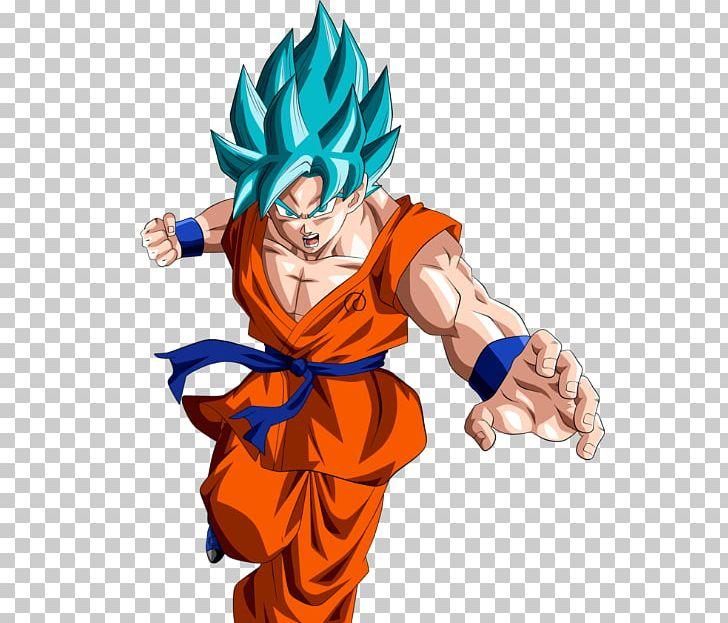 Goku Dragon Ball Xenoverse Vegeta Dragon Ball Z Shin Budokai