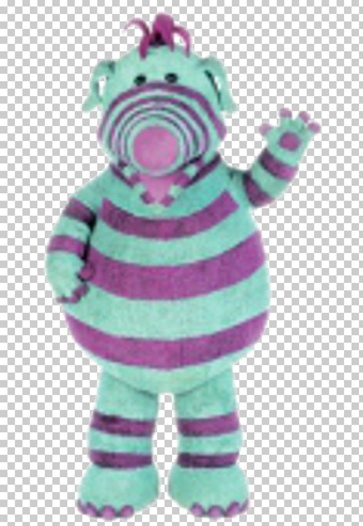 Character Birthday Present Cbeebies Cartoon Bbc One Png Clipart Baby Toys Backyardigans Bbc One Birthday Present