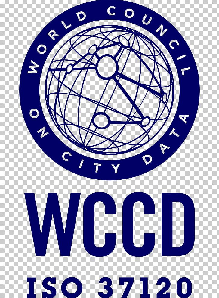 World Council On City Data Information Sustainability Sustainable Development PNG, Clipart, Area, Brand, Circle, City, Citydata Free PNG Download