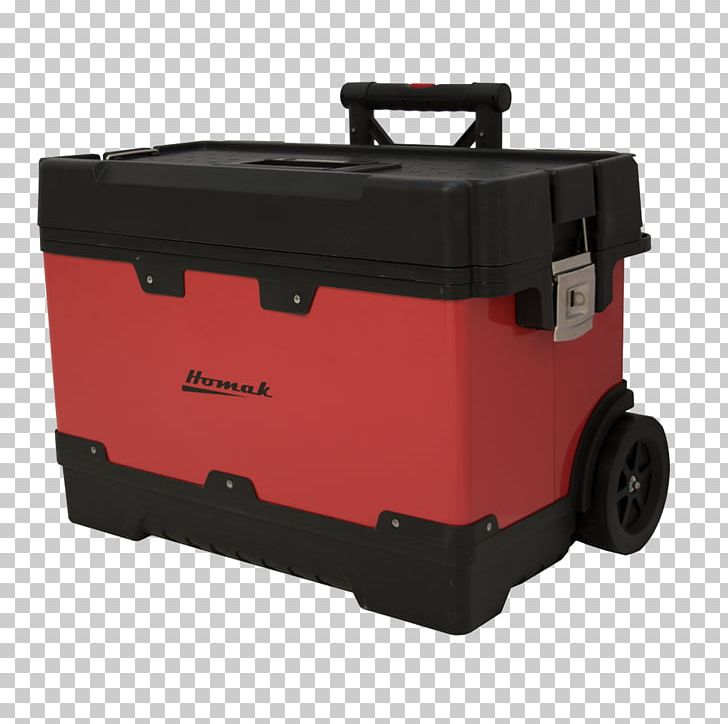 Hand Tool Tool Boxes Plastic Drawer PNG, Clipart, Box, Chest, Diy