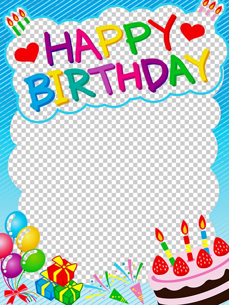 Happy Birthday PNG, Clipart, Arts, Birthday, Gratis, Happy Birthday, Happy Birthday X Free PNG Download