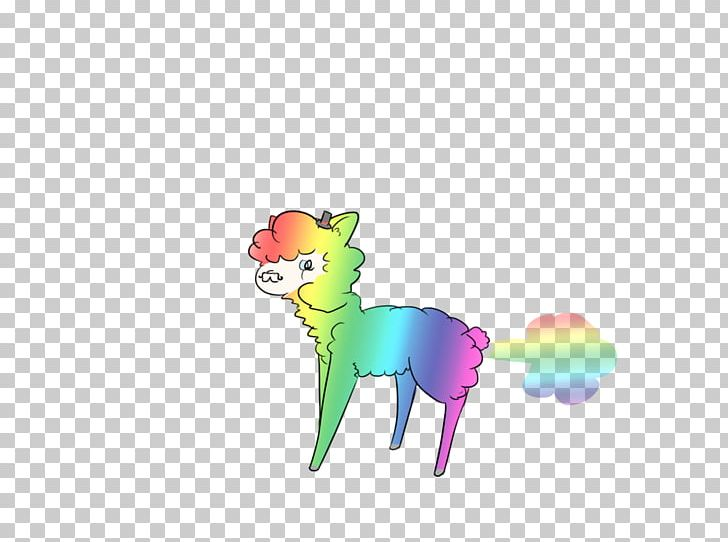 Horse Figurine Desktop Animal Character PNG, Clipart, Animal, Animal Figure, Animals, Character, Computer Free PNG Download