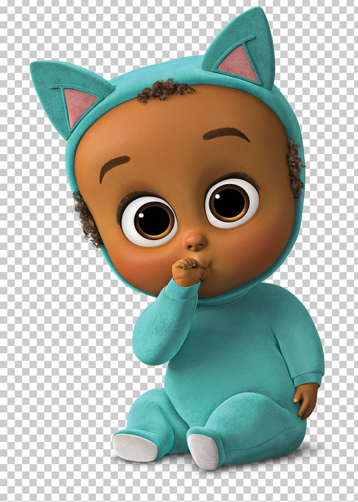 The Boss Baby Triplets Big Boss Baby Staci Child Png