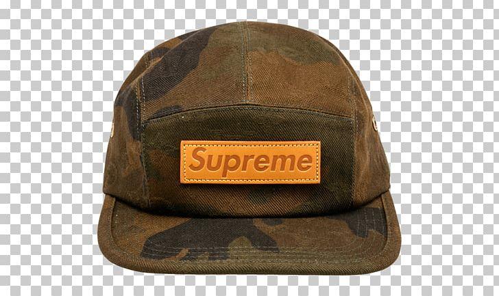 b60c4823 Cap Louis Vuitton Supreme Hoodie Hat PNG, Clipart, Camouflage, Cap, Ebay,  Hat, Headgear Free PNG Download