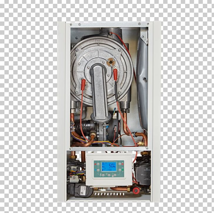 Furnace Boiler OpenTherm Wiring Diagram Aquastat PNG, Clipart, Aquastat, Boiler, Central Heating, Condensing Boiler, Copper Conductor Free PNG Download