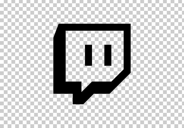 NBA 2K League Twitch Computer Icons PNG, Clipart, Angle, Area, Brand, Computer Icons, Discord Free PNG Download