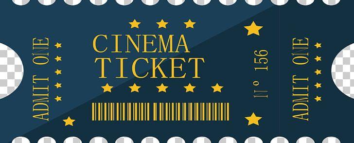 Ticket Cartoon Film Cinema PNG, Clipart, Animation, Art, Balloon Cartoon, Boy Cartoon, Brand Free PNG Download