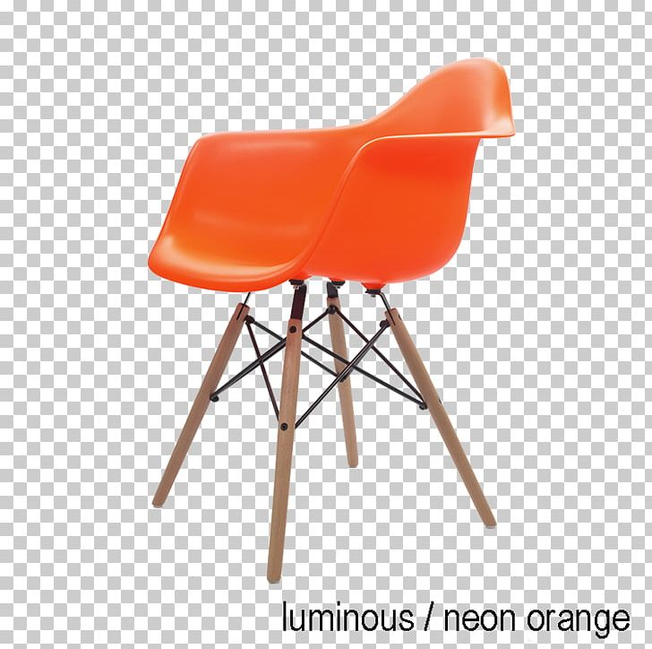 Eames Lounge Chair Table Charles And Ray Eames PNG, Clipart, Arne Jacobsen, Azumi, Chair, Charles And Ray Eames, Charles Eames Free PNG Download