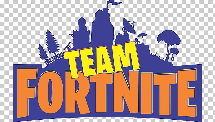 Fortnite Battle Royale Roblox Video Game Xbox One PNG