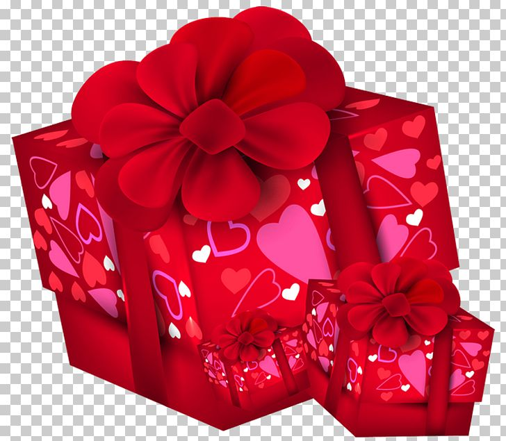 Valentine's Day Christmas Gift PNG, Clipart, Box, Boxes, Christmas, Christmas Gift, Christmas Tree Free PNG Download