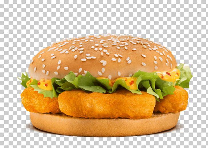Cheeseburger Whopper Breakfast Sandwich McDonald's Big Mac Hamburger PNG, Clipart, American Food, Big Mac, Cheese, Cheeseburger, Fast Food Restaurant Free PNG Download