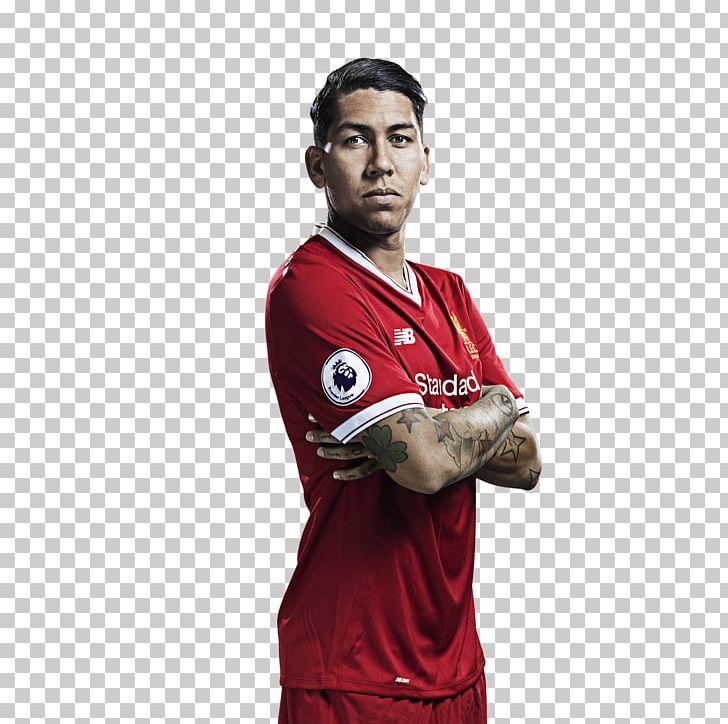 info for 2906c 1c712 Roberto Firmino FIFA 11 FIFA 18 Liverpool F.C. UEFA ...