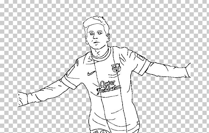 2018 World Cup Football Player Coloring Book 2014 FIFA ...